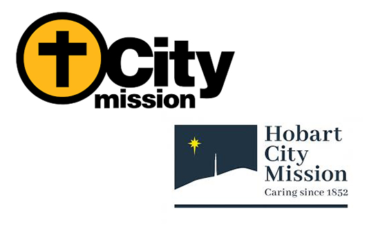 Emergency Assistance Through City Mission